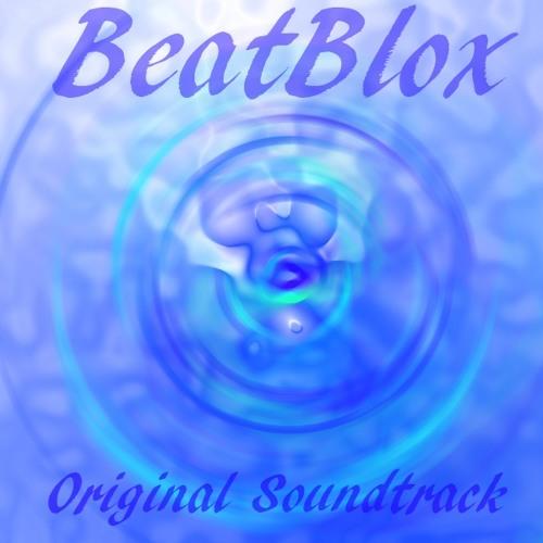 BeatBlox's avatar
