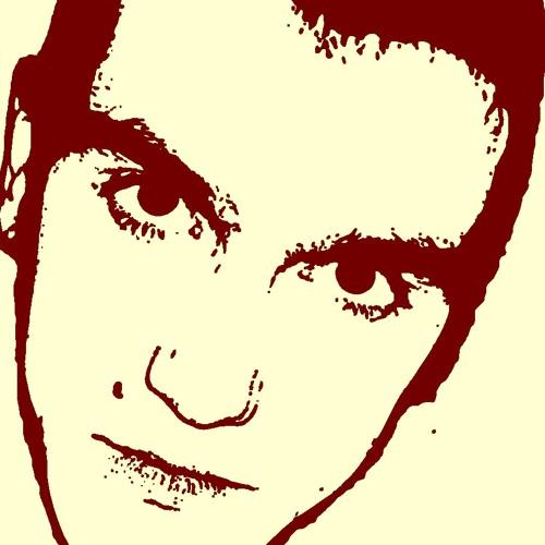 Alexander Morland's avatar