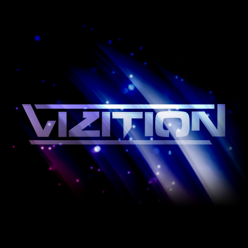 Vizition Official's avatar