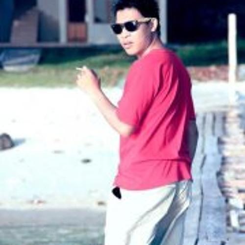 Mie Ramen's avatar