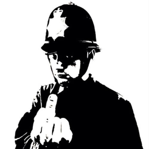 frankycap76's avatar