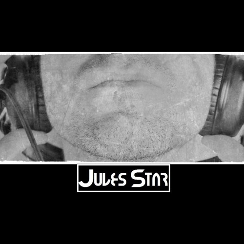 Mims - This is Why I'm Not (Jules Star Trap Mashup)