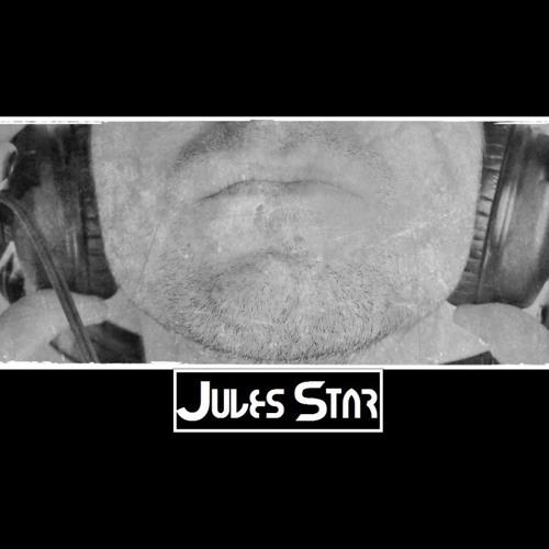 Jules Star's avatar