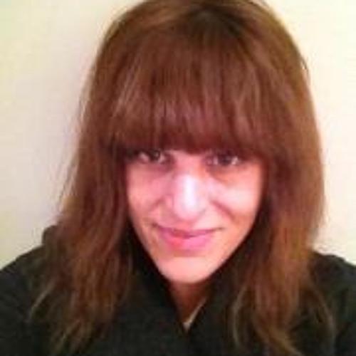 Ericka Navarro Ho-Sang's avatar
