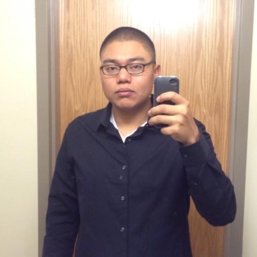 ramses408's avatar