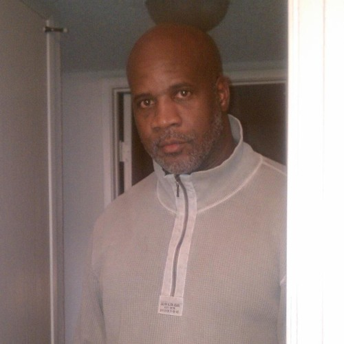 Rob Anthony Gray's avatar