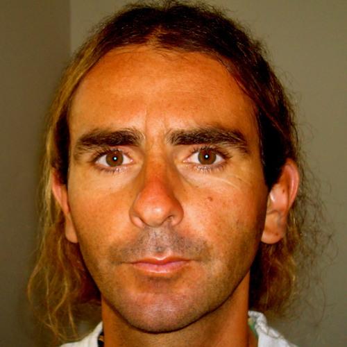 Gregorio Trujillo Rguez's avatar