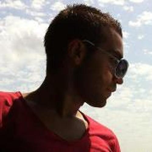Ali Ozkan's avatar