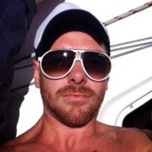 Brad Smith 49's avatar