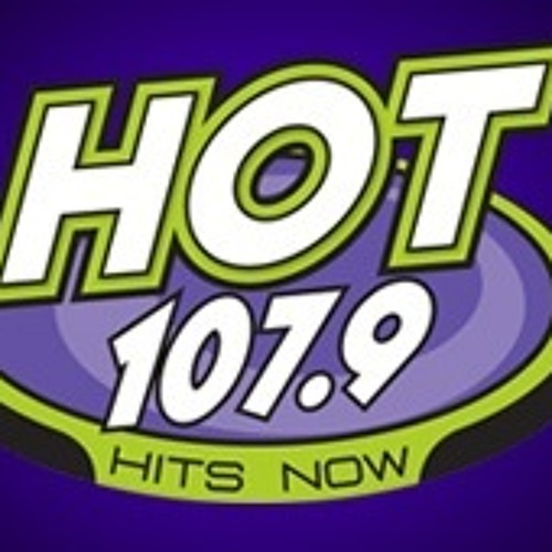Stylz On Hot 107.9's avatar