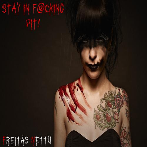 Freitas Netto SIFP Ep's's avatar