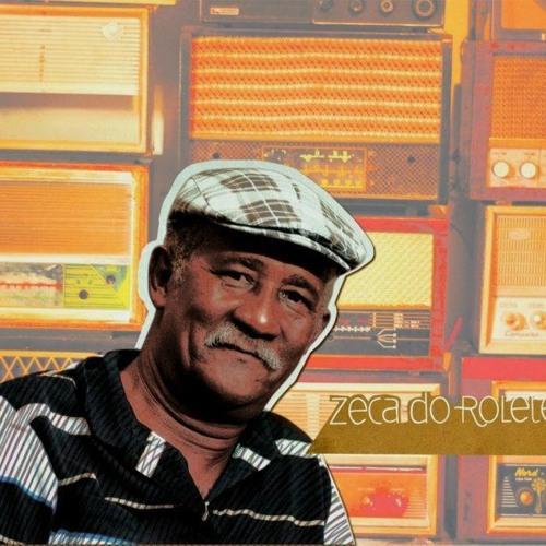 Zeca do Rolete's avatar