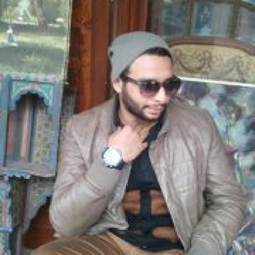 Yassine Nakata's avatar