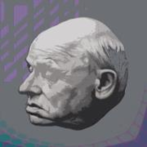 Sérgio Moleta's avatar