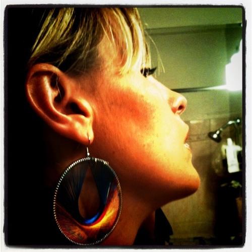 Emily Turner Tousled Life's avatar