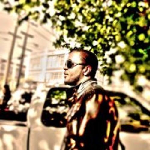 Neil Rayan Lawrence's avatar