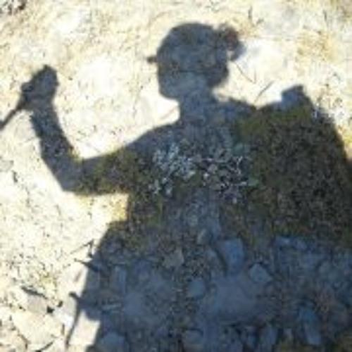 Rachel DurrdayFeet Abrams's avatar