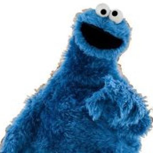 Chris Eden 4's avatar