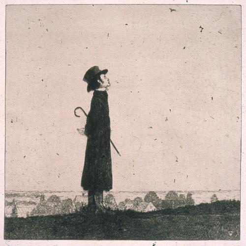 Friedrich Theodor's avatar
