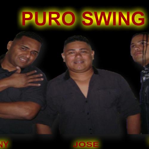PURO SWING's avatar