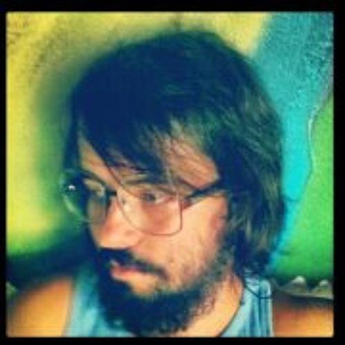 Caio Ambrósio's avatar