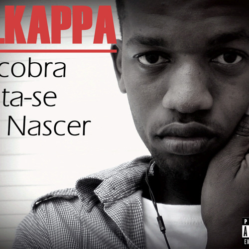 """ALKAPPA """"A COBRA's avatar"""