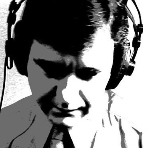 Luiz Macedo's avatar