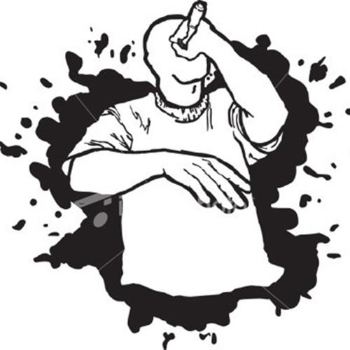 Callahan Dirty Harry's avatar