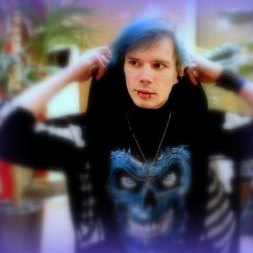 Vasja FallenAngel's avatar