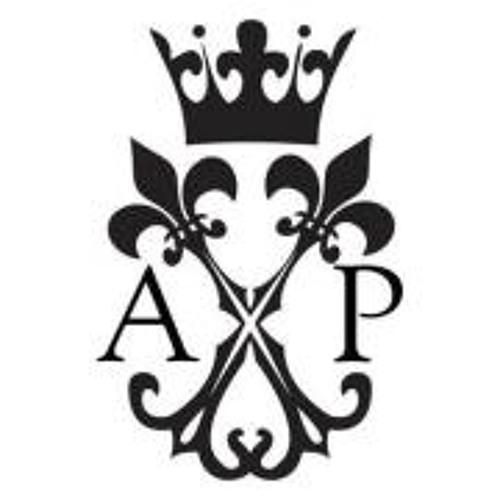 Alessandro Papa 3's avatar