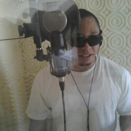 Jitter$.'s avatar