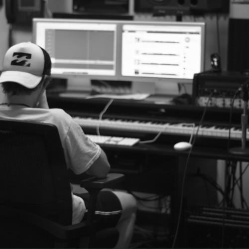 DJ Heavenly's avatar