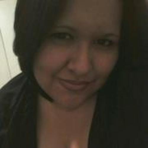 Christina Louise Bush's avatar