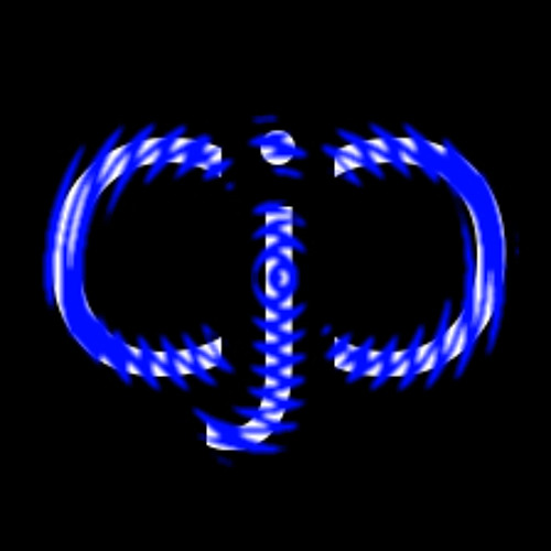 CjC (DJ Kallet)'s avatar