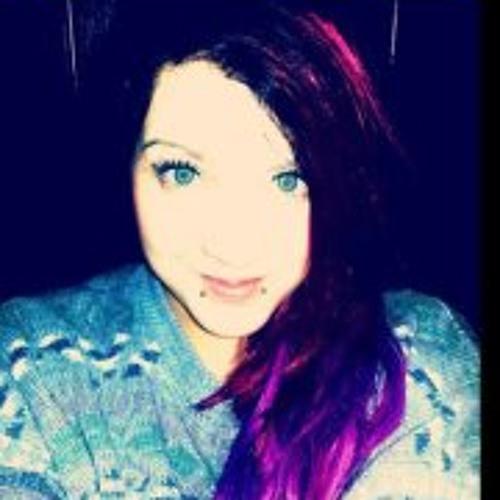 Kate Healey 1's avatar