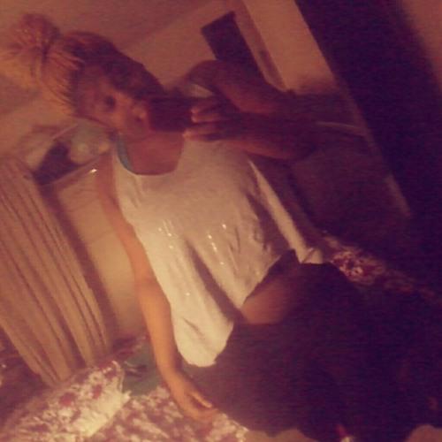 breyonna_monroe's avatar