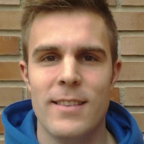 Dj Rixo's avatar