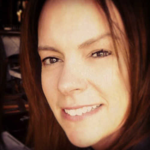 Cathy Rubey's avatar
