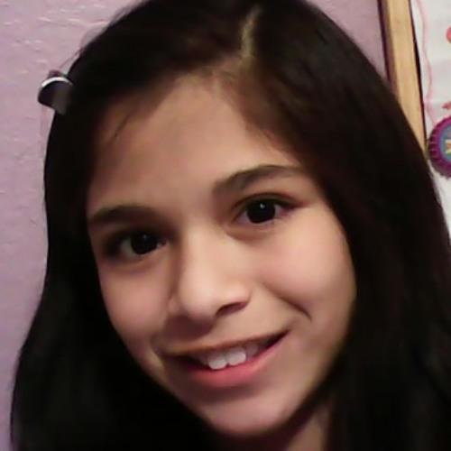 moragal's avatar