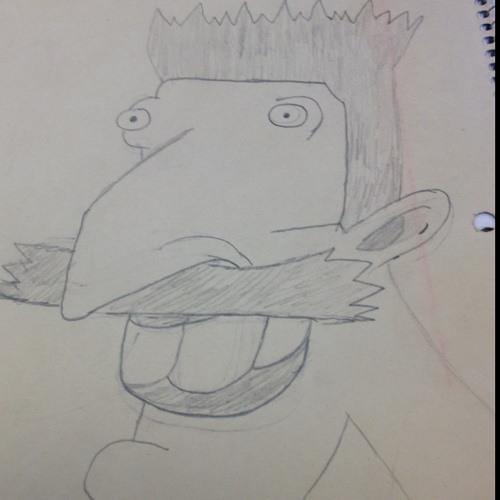 GrizzlyJones's avatar