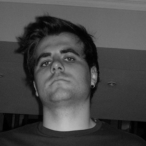 Pedro Teixeira44's avatar