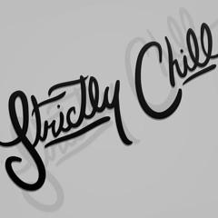 Strictlychilltracks