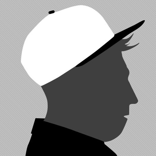 Slopejaw's avatar