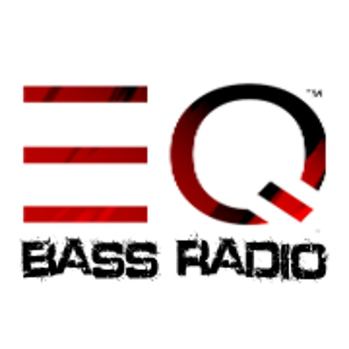 EQ Bass Radio's avatar