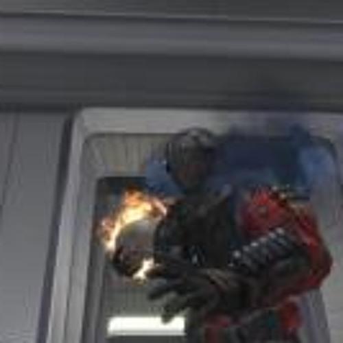 Vypa Leada's avatar
