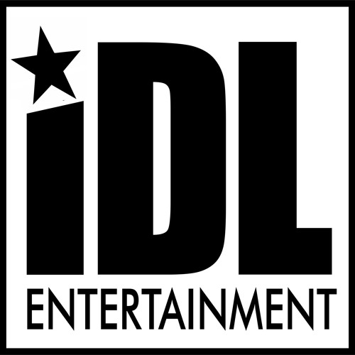 IDLentertainment's avatar