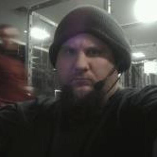 Carl J Speed II's avatar
