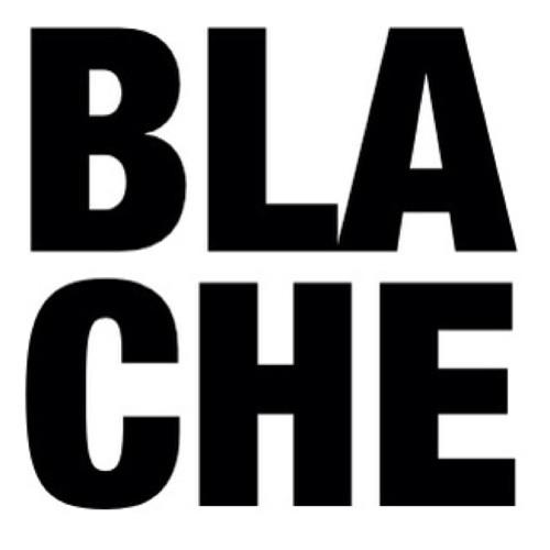 BLACHE's avatar