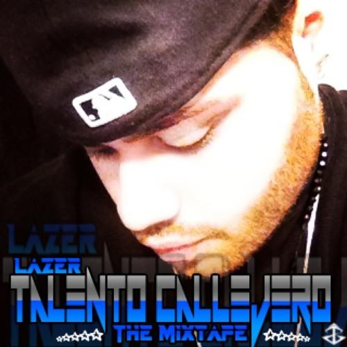 L.a.z.e.r.'s avatar