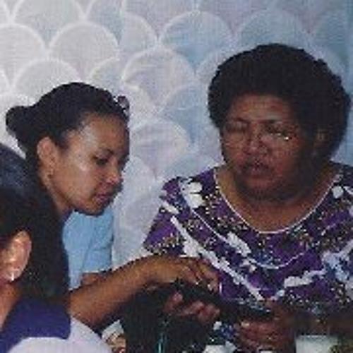 Melehola Naitagaga's avatar